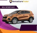 Rent a Car Dubai - Best Car Rental in Dubai at Affordable Rates