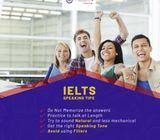 Best IELTS Coaching Centre in Dubai