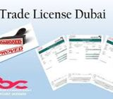 14 years old trade license for sale