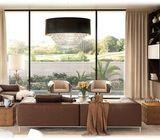 Aknan Villas at AKOYA | Villas for Sale in Dubai | DAMAC