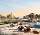 Available Plot at an Urban Location in Lea