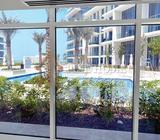 3 BED ROOM TOWN HOUSE WITH SEA & POOL VIEW