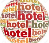 High Class 5 Star Hotel for Sale in Central Israel by the Sea Hotels for sale in Israel call +971563