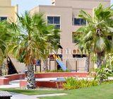 Amazing Corner 4 BR. Town House Type (S)