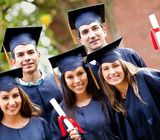 MBA,BBA,BA,B.COM,BSC CLASSES-0528946762