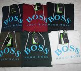 Branded clothes wholesale