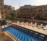 2BR w/Balcony, Pool View/ Next to Park_O552173714