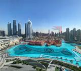Luxury Fully Furnished Huge 2BR/ Full Fountain View_O552173714