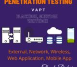 Cost-effective penetration Testing In UAE:-Clouds Dubai