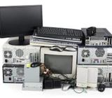 We buy used Computers Electronics Mobiles accessories