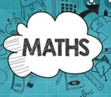 Maths, Arabic, Science and English tuitions(Grade1 to 10)