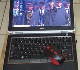 Dell I5 E6320