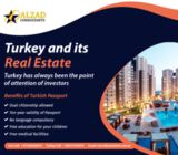 Best Real Estate in Istanbul