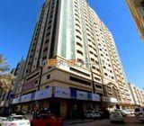 Executive Pakistani bed space sharjah tiger building near Karachi  darbar