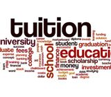 Tuitions - Grade1 to Gr12 (Al Taawun)