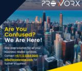 Start Your Company in UAE