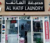 Well running Laundry business for sell direct from owner!!