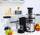 BUY NOW | Blender with Stainless Steel Housing @28% off