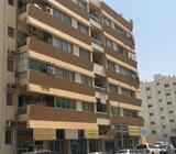 Spacious 2BHK Available in Al Nakhil, Ajman