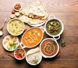 Part time India Cook - DUbai