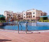 Affordable 2Bedroom Apartment in Al Ghadeer