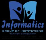 Informatics group of educational institutes