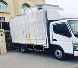 dawn packers movers 0557069210