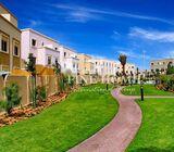 Great 3BR Villa in Arabian Style-Al Reef-Abu Dhabi