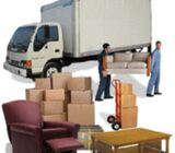 movers and packers shifting 0551302830