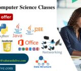 computer and IT course training in dubai at sahara education