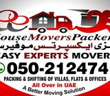 Al Ain Professional Movers Packers 0502124741 Al Ain Professional Movers Packers