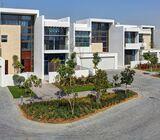 Meydan District One