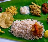 Kerala Homely meals/mess Amma's Kitchen