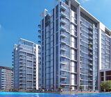 Meydan District One Residences