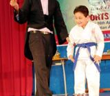 Magician for birthday party or any other event at Sharjah Ajman Abudhabi | UAE