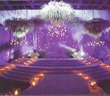 BEST EVENT MANAGEMENT COMPANY IN SHARJAH, DUBAI