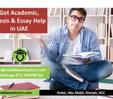 Get editing and proofreading services for essay Call +971505696761 in Dubai