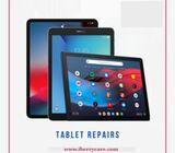 Fix your Kids school tablet TODAY!