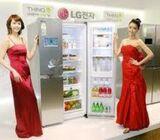 LG Fridge repair, LG Dishwasher repair, LG Washing machine repair, LG AC Repair Dubai