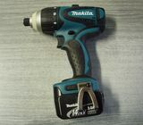 Power Tools Supply Services Repairs All Over UAE