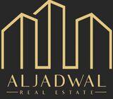 Residential building G+P+5 floors  for sale in Muwaileh