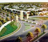 Awesome Offer! Huge Residential Land For You