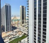 Modernly Structured 2BR W/ Balcony Awaits You