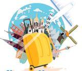 UAE VISA OFFERS