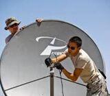 ALL Satellite Cable TV Satellite TV Equipment 0557401426