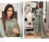 Tamreen Garments