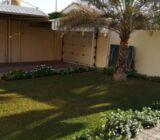 بيت عربي  نظيف جدا للبيع في الجزات - الشارقه