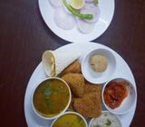 Part time indian cook available in abu dhabi