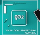 Go2 Publishing & Advertising L.L.C
