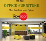 Buy Best Online Furniture UAE | Mr Highmoon Furnitures
